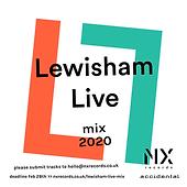 LL mix flyer 2020.png
