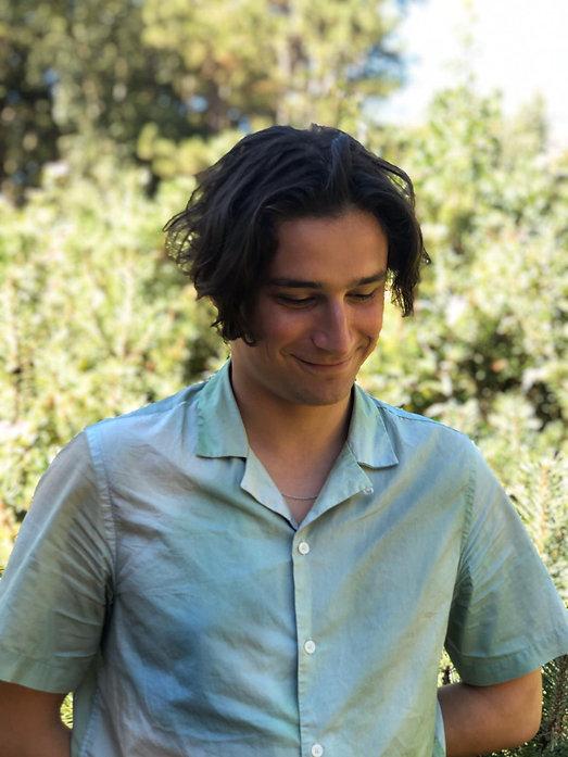 Kaspar Press shot 1.jpg