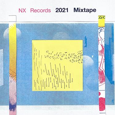NX mixtape no callout info.png