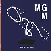 Meta Gesture Music NX Records.jpg