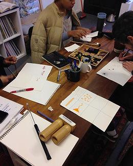 rosen workshop kit shop.jpg