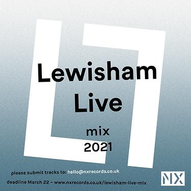 LL mix flyer 2021.png