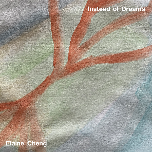 Instead of Dreams digi artwork.png