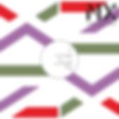 NX12X packshot.jpg