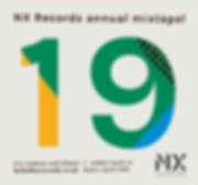 NX mix 2019 insta.png