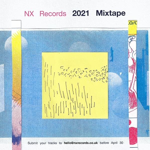 NX mixtape 2021 callout.png