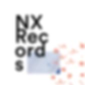 NX14X inner b sq.png
