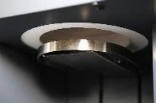 KDF Sintering Furnace - pic3.jpg
