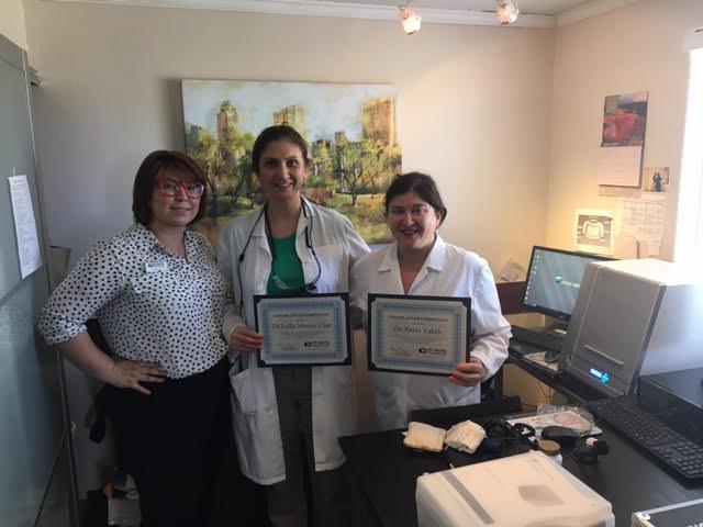 Solana Smiles & Implant Center