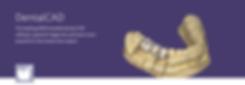 Exocad_DentalCAD.png