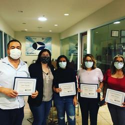 Zepeda Dental Lab