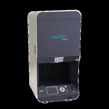 ZircomSpeed01-1100x1100-min.png