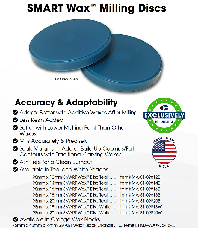 page 6 Smart Wax Milling Discs.png