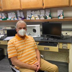 TNT Dental Lab