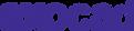 exocad-logo-purple-CMYK.png