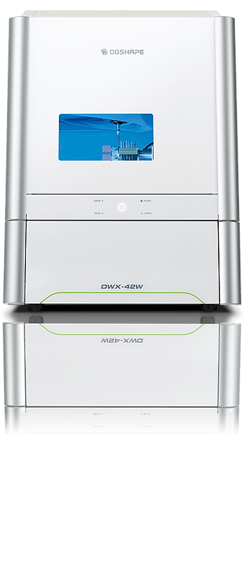 dwx42w front face.png