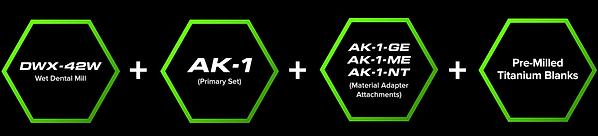 ak-1 info-min.png