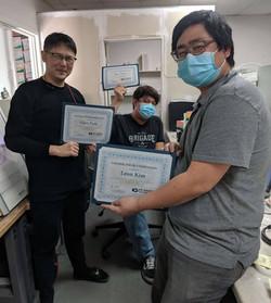 Polaris Dental Lab