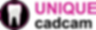 Unique-cadcam-Logo-1.png