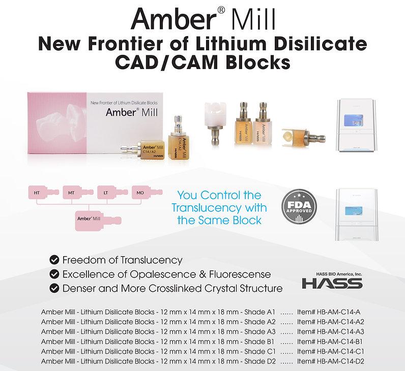 AMberMill_Section.jpg