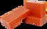 orange-wax.png