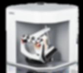 Fullsize_ArticulateScanning.png