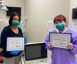 Glenvine Dental Care