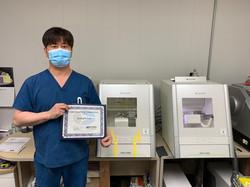 ITC Dental Lab