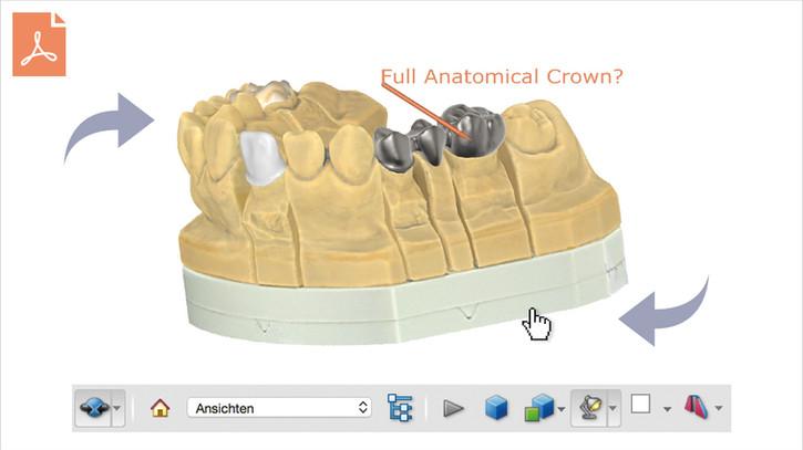 dentalcad_3d-pdf.jpg