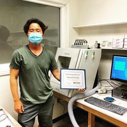 S-Tec Dental Lab