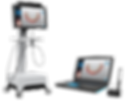 Laptop-Virtuo2.png