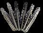ETI Milling Tools