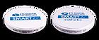 ETI Premium SmartZr & SmartZr Esthetic Discs