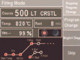 Firing Mode 1.jpg