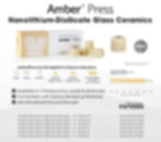 AmberPress_Flat.jpg