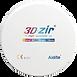 Aidite 3D Pro Zir_Disc.png