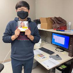 iTec Dental Lab