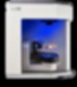 ModelSpecificationsMeditT500.png