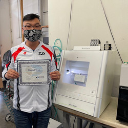 Transblue Dental Laboratory