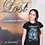 "Thumbnail: The Loved and Lost ""Blue"" Ladies T-Shirt"
