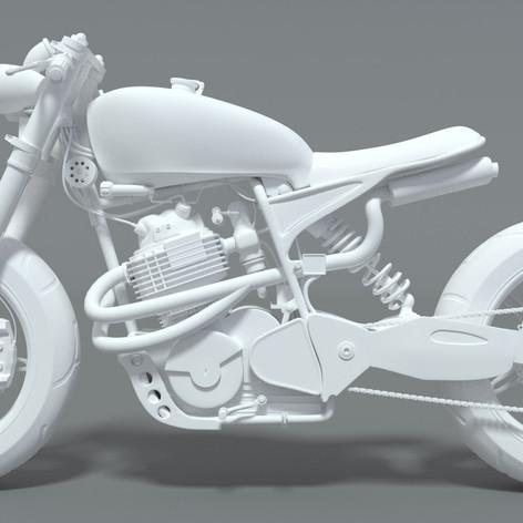 motokt600WIP7.jpg