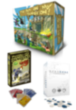 PST151---Wix-Games.jpg