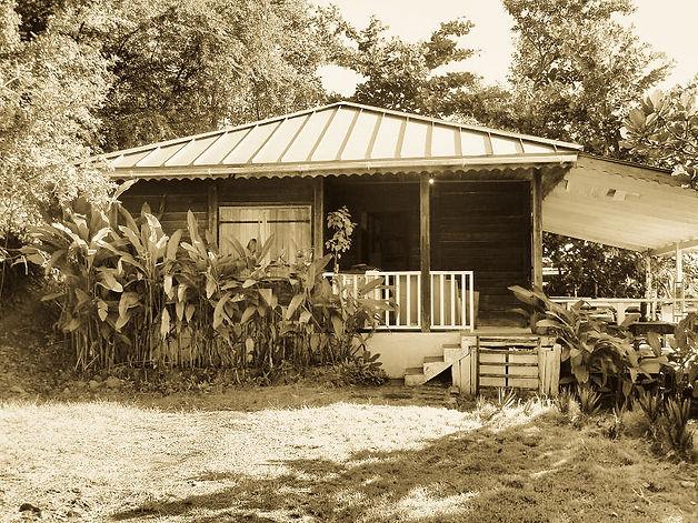 1- main house.jpg