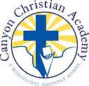 Logo_Final_CMYK (1).jpg