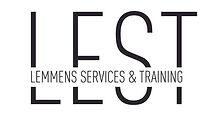 Logo-Lest-01-710w.jpg