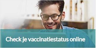 checkvaccinstatus.JPG