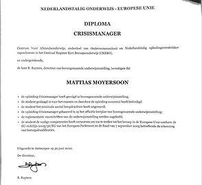 Diploma foto crisismanager.JPG