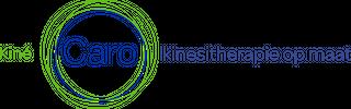 Logo kinecaro.png