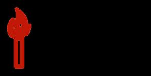 logo lucifer bbq.png