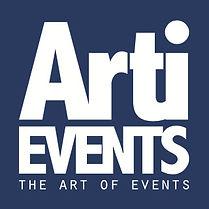 logo arti events.jpg